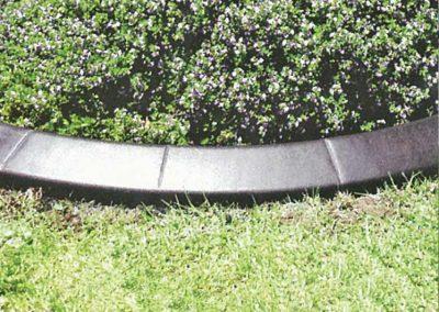 bimline-black-pavements
