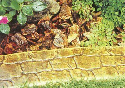 bimline-brown-brick-pavements
