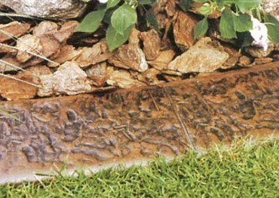 bimline-brown-concrete-pavements