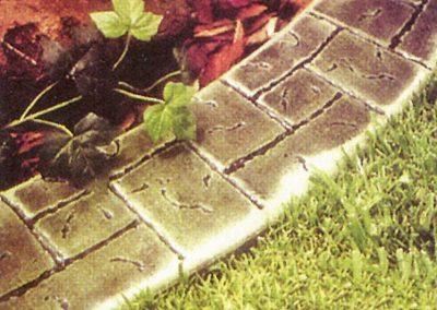 bimline-brown-plants-pavements