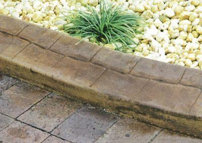 bimline-concrete-pavements