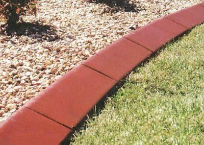 bimline-red-pavements