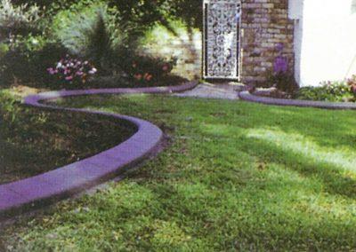 bimline-violet-pavements