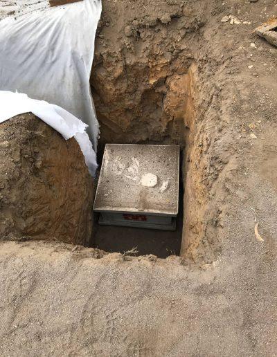 excavation-4